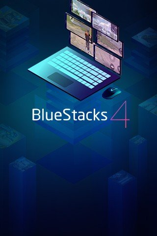 BlueStacks - Not Another Android Emulator - 6x Faster Than Any Phone