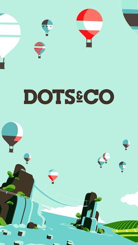 Играй Dots & Co На ПК 2