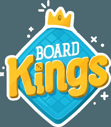 Play Board Kings on pc