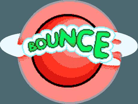 Играй Bounce Classic На ПК