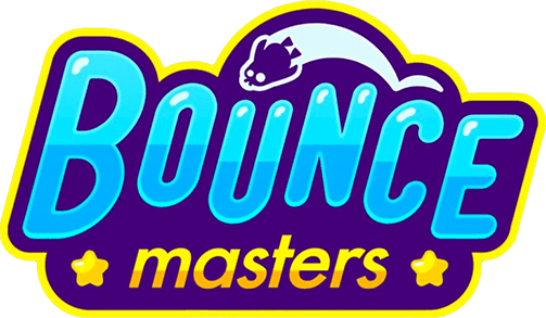 즐겨보세요 Bouncemasters! on PC