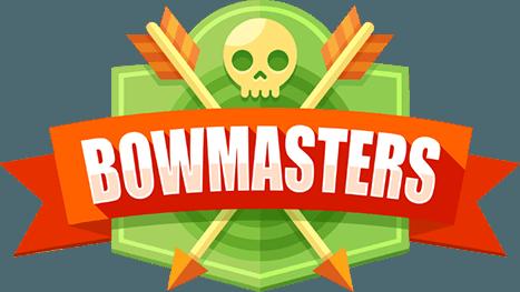 Играй Bowmasters На ПК