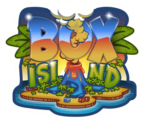 Play Box Island – Kids Coding Game! on PC