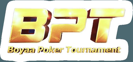 เล่น ไพ่เท็กซัสโบย่า-Boyaa Texas Poker โป๊กเกอร์มือโปร on PC