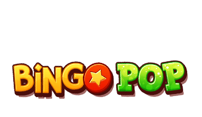 Play Bingo Pop on PC