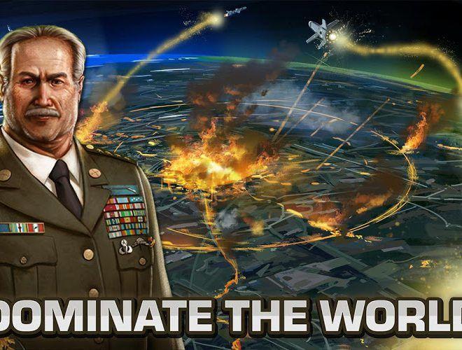 Играй Modern War На ПК 18