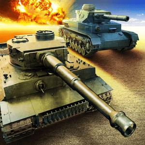 Играй War Machines На ПК 1