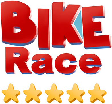 Speel Bike Race on PC