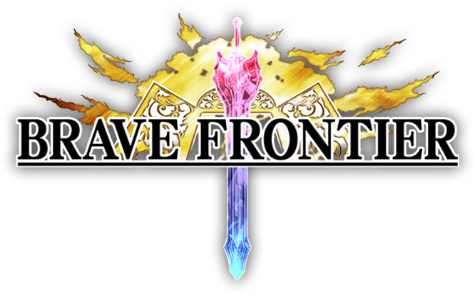 Play Brave Frontier on PC