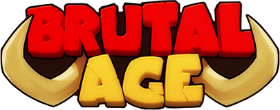 Play Brutal Age on PC