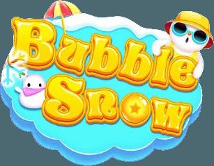 Bubble Snow on pc