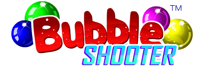 Bubble Shooter İndirin ve PC'de Oynayın