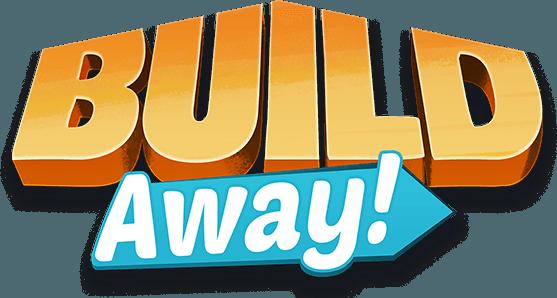 Играй Build Away! Город твоей мечты На ПК