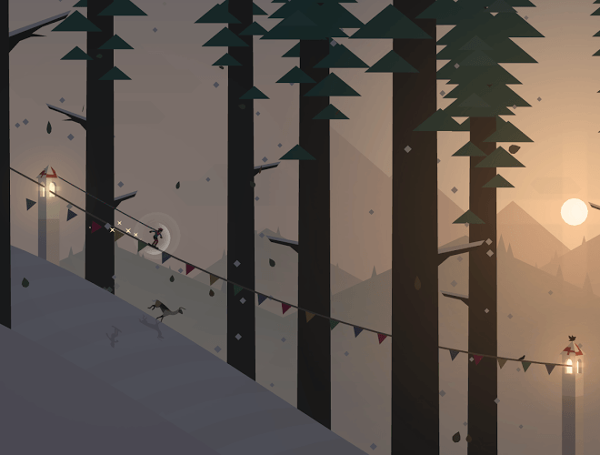 Play Alto's Adventure on PC 6