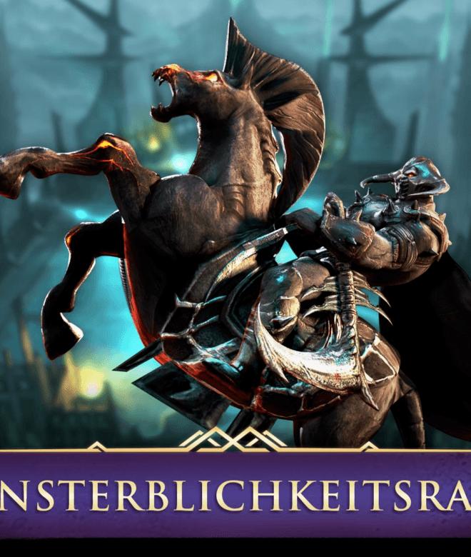 Spiele Darkness Rises auf PC 9