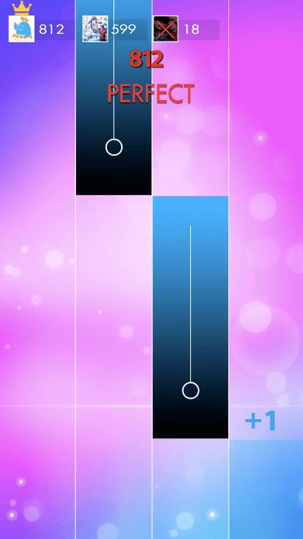 Jogue Magic Tiles 3 para PC 3