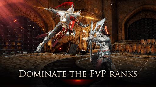 Darkness Rises İndirin ve PC'de Oynayın 12