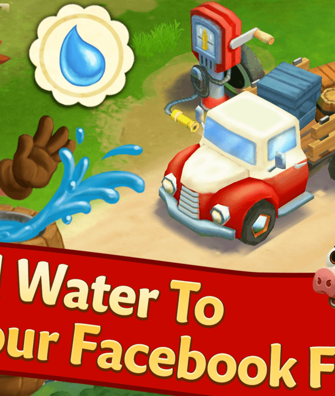 Play FarmVille 2: Country Escape on PC 12