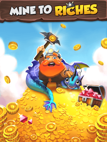 Play Tiny Miners – Idle Clicker on PC 7