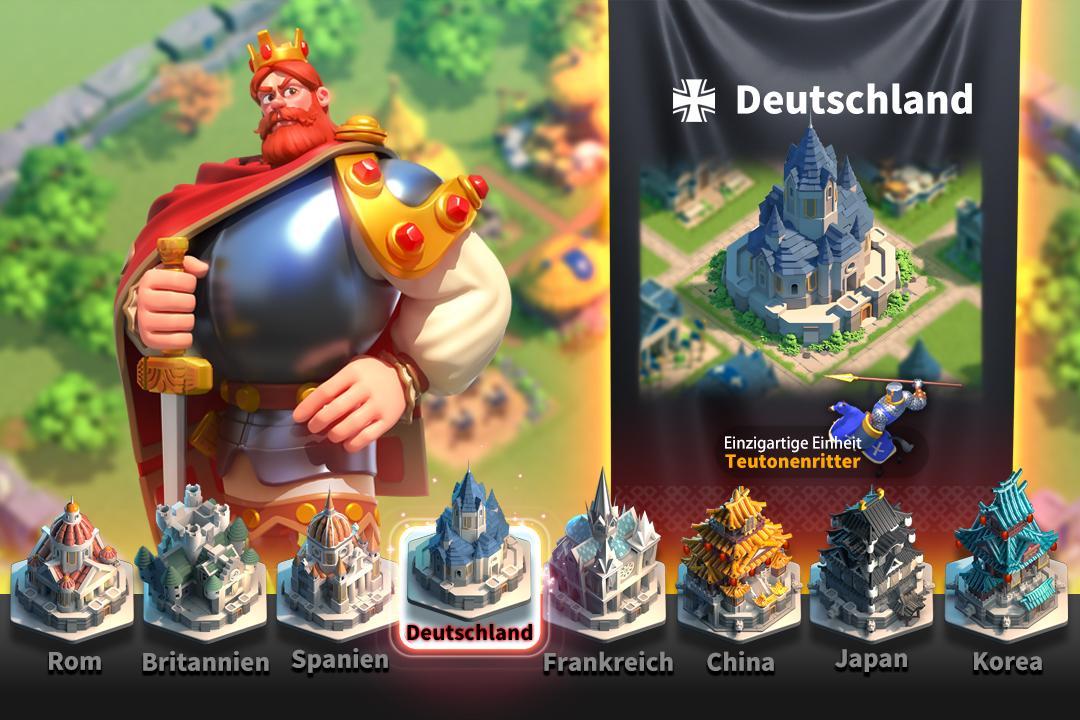 Civilization Wars 2   Addicting Games
