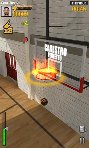 Gioca Real Basketball sul tuo PC 7