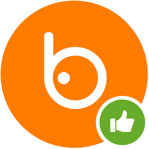 เล่น Badoo – Meet New People on pc 1