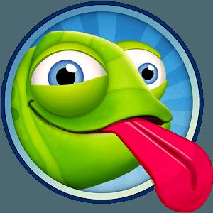 Chơi Pull My Tongue on PC 1