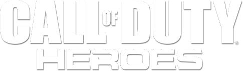 Играй Call of Duty: Heroes На ПК