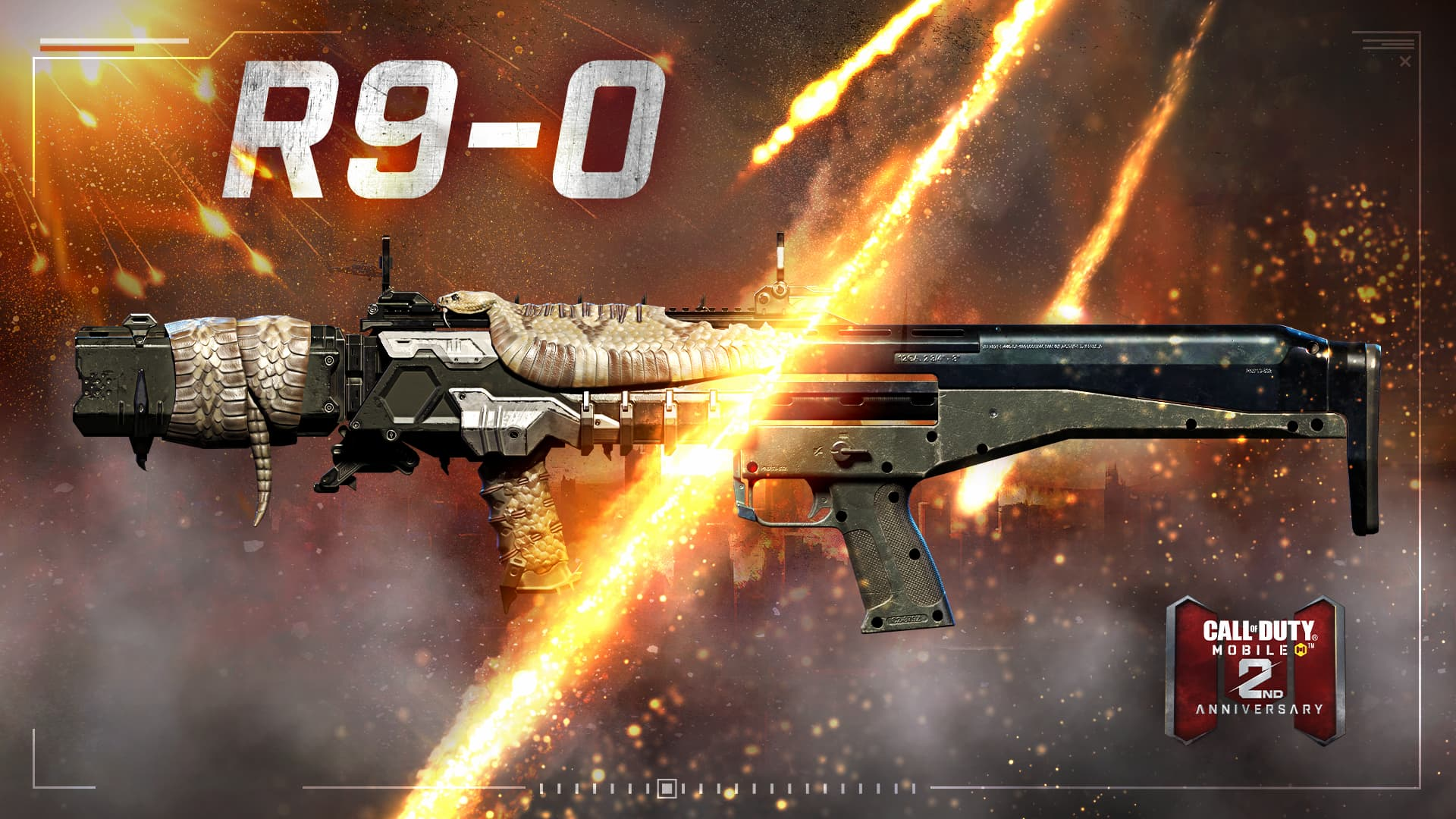 Call of Duty: Mobile – How to Get New Weapons and Scorestreaks for Free