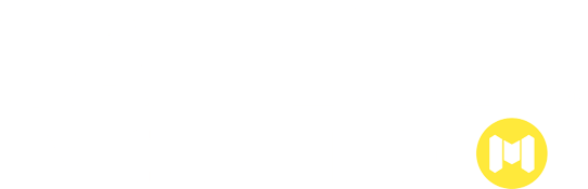 Play Call of Duty: Mobile on PC