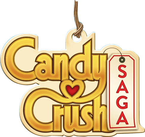 Chơi Candy Crush on PC