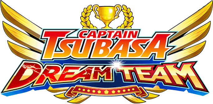 Chơi Captain Tsubasa: Dream Team on PC