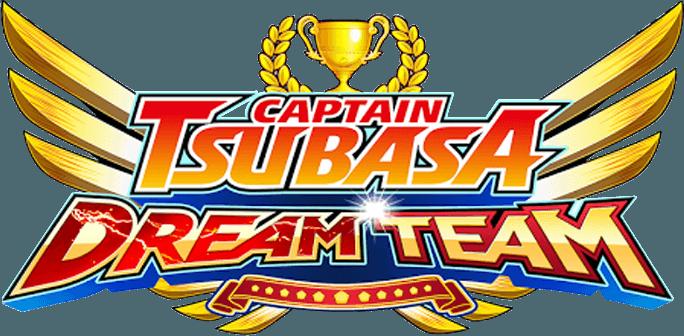 즐겨보세요 Captain Tsubasa: Dream Team on PC