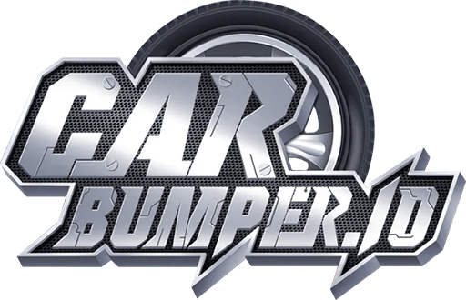 Play Car Bumper.io: Roof Battle on PC