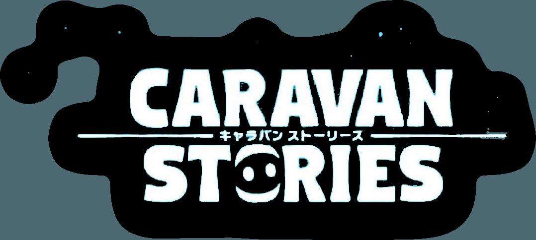 暢玩 CARAVAN STORIES 電腦版