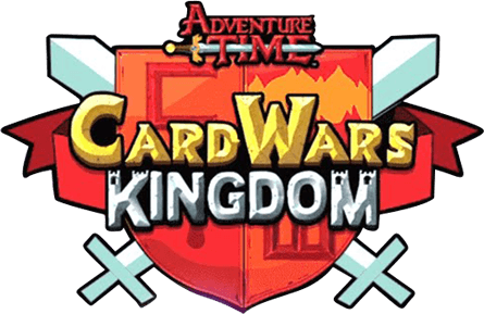 Play Card Wars – Adventure Time on PC