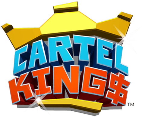Играй Cartel Kings На ПК
