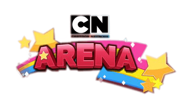 暢玩 Cartoon Network Arena 電腦版