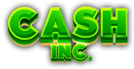 Play Cash, Inc. Money Clicker Game & Business Adventure on PC