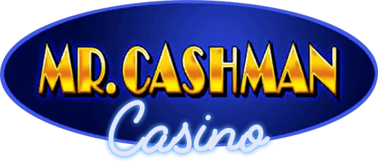 Play Cashman Casino – Free Slots on PC