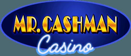 Play Cashman Casino – Free Slots on pc