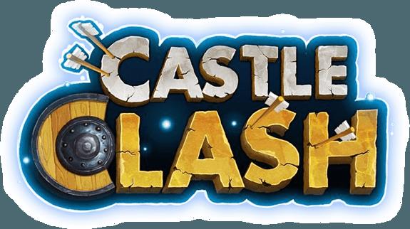 Castle Clash Korkusuz Takımlar İndirin ve PC'de Oynayın