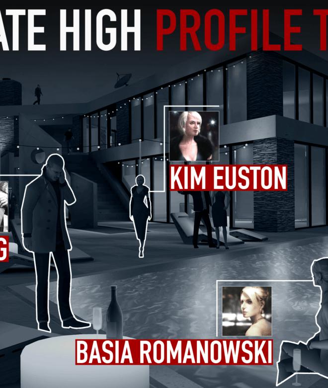 Play Hitman Sniper on PC 8