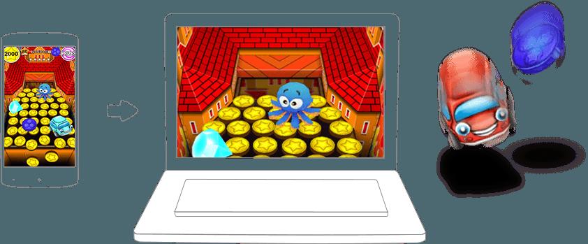 persona 5 casino not enough coins