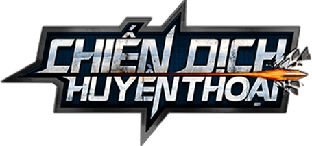 Chơi Chien Dich Huyen Thoai on PC