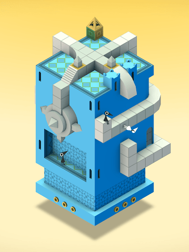 즐겨보세요 Monument Valley on PC 8