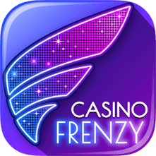 Play Casino Frenzy on PC