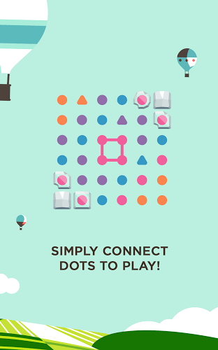 Play Dots & Co on PC 8