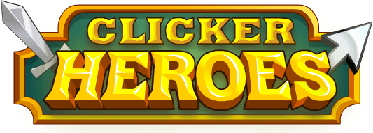 Play Clicker Heroes on pc