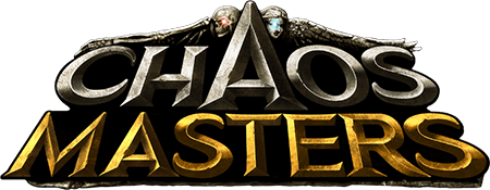 Chơi ChaosMasters on PC
